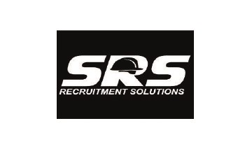 SRS Recruitment Solutions