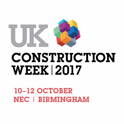 UK Construction Week