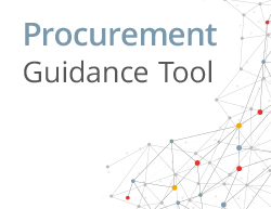 Procurement-Guidance-Tool-MEGA_MENU.jpg